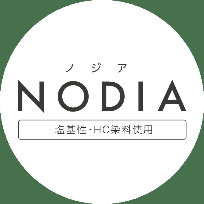 Nodia