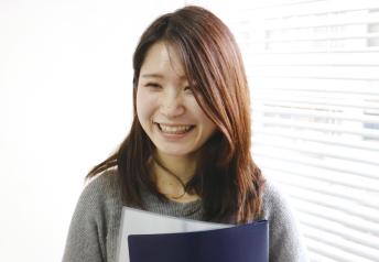 内田 恵美